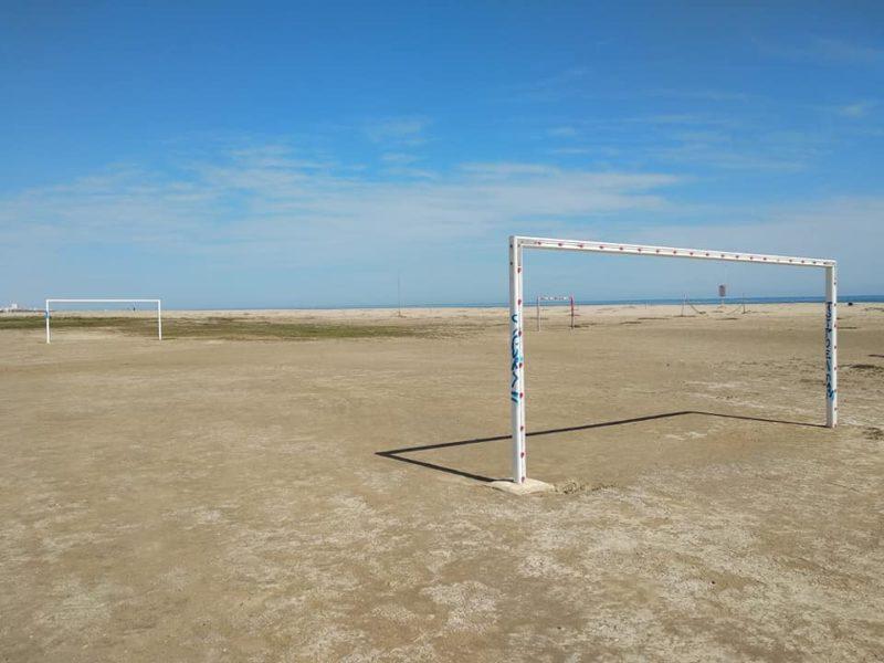 Geven repensem les platges 1