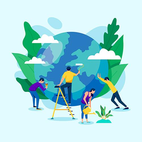 Geven, Grup Ecologista del Vendrell i Baix Penedès, medi ambient, ecologistes, ecologisme, les madrigueres, corriol camanegre, natura, medi ambient, animals, platja, espais naturals, baix penedès, AIGUAMOLLS, dunes de Cunit, flamenc, anellament, micromamifers, lliri de mar, Pancratium maritimum, Cunit, dunes, torrent d'en pedro