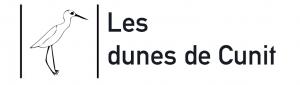20200128 Les dunes de Cunit