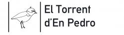 20200404 Torrent