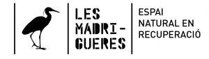 LogoMadrigueresInici