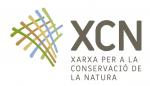 logo XCN DEF